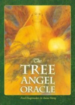 The Tree Angel Oracle